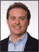 Mike Koenigs - Internet Marketer and Creator of Traffic Geyser